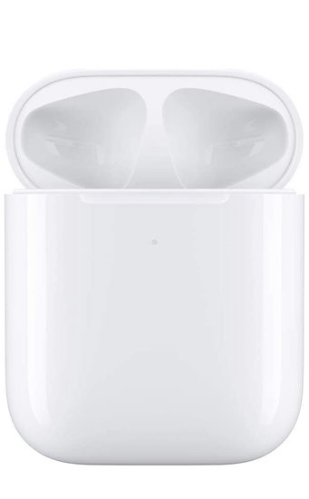 Apple 🍏 Wireless Charging Case replacement