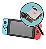 REPAIR-Nintendo-Switch-SD-Game-Card-Sock