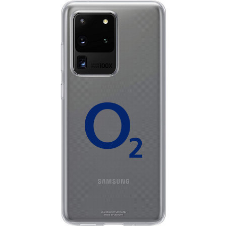 Samsung S20ultra o2 Unlock
