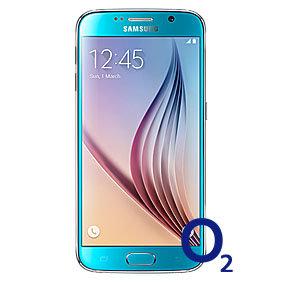 Samsung s6 02 Mobile unlock