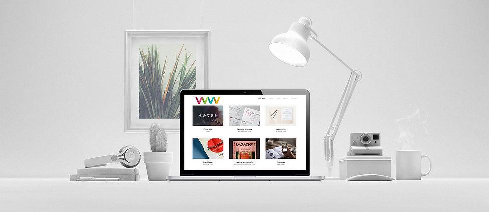 webdesign-services.jpg