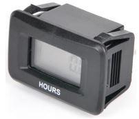 Hour Meter