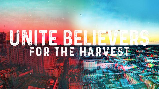 Unite Believers