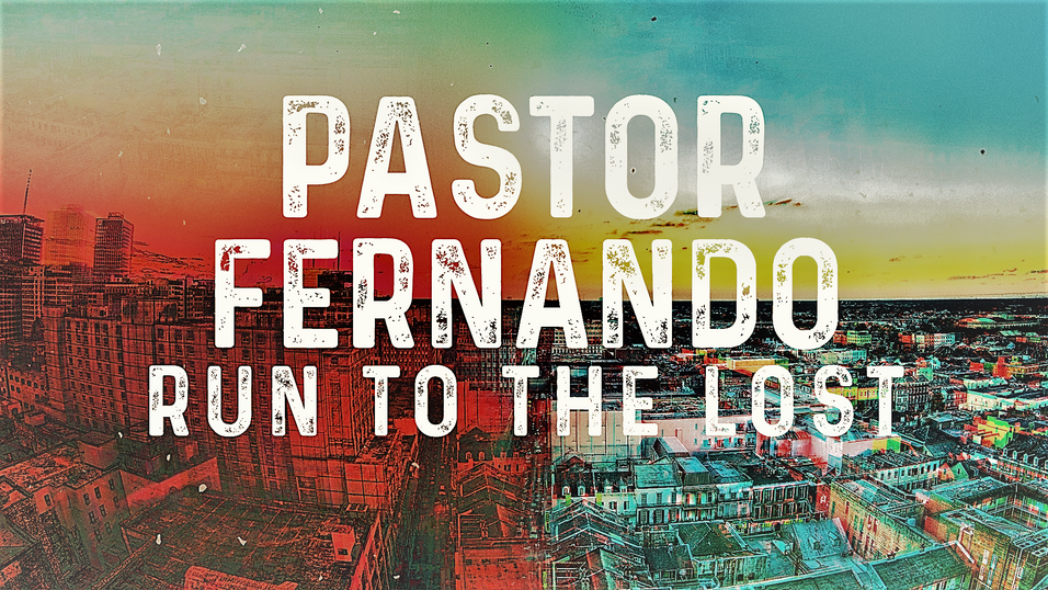 Pastor Fern_ run to the lost.mp4