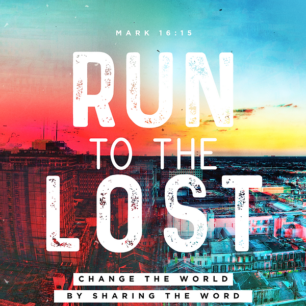 run to the lost (2).png