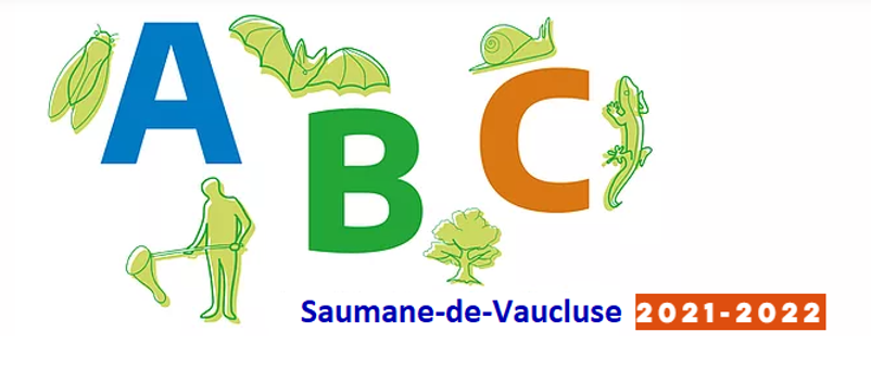 ABCSaumane.png