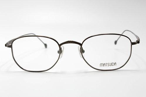 Matsuda M3042
