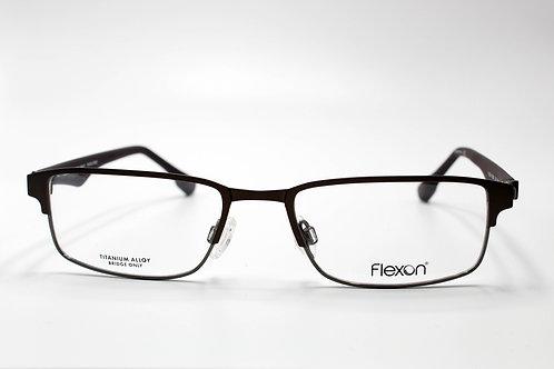 Flexon E1062