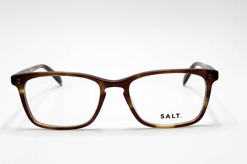 Salt Reid