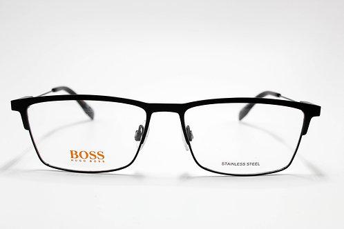 Boss 0329