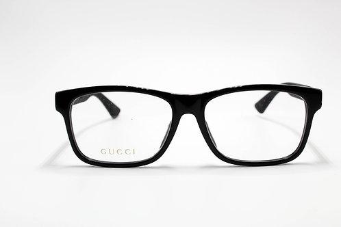 Gucci 0176OA