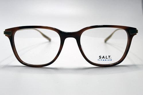 SALT Kramer