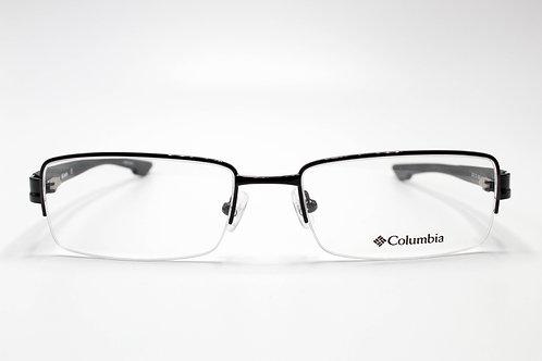 Columbia 3015