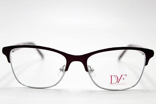 DVF 8054