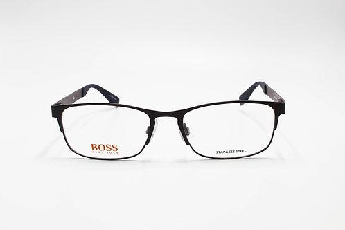 Boss BO 0286