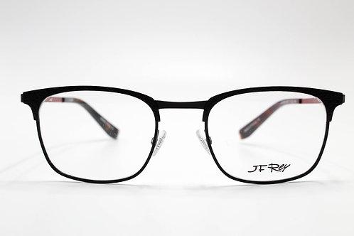 JFREY JF2656