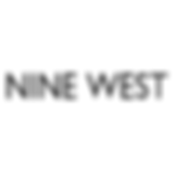 NIne West logo.png