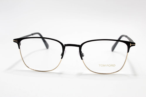Tom Ford TF5453