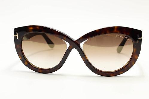 Tom Ford TF577