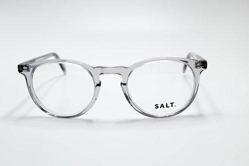 SALT MITCH