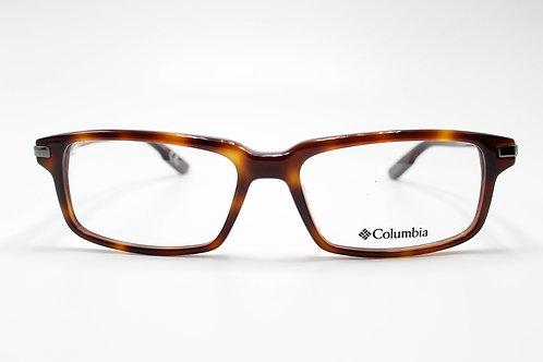 Columbia 8009