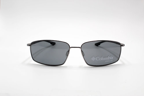 Columbia C107S