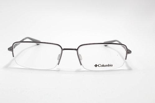 Columbia C3018