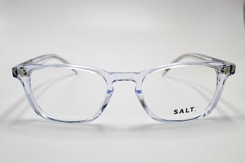 SALT CRY