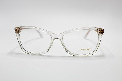 Tom Ford 5353