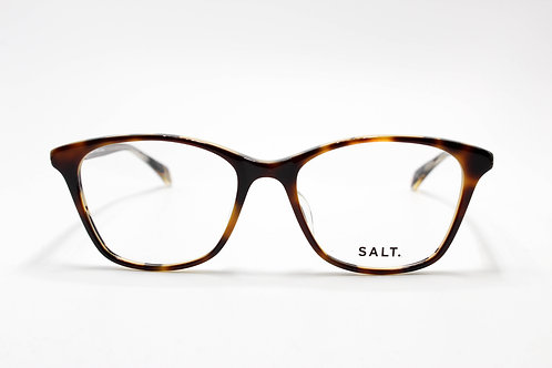 Salt June
