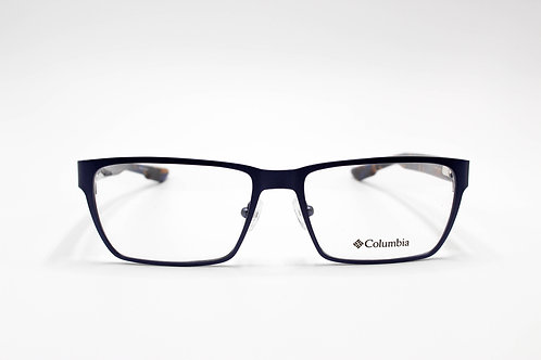 Columbia 3014