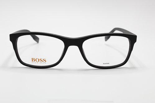 Boss 0292