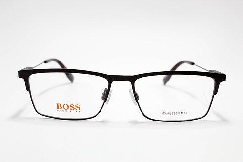 Boss0329