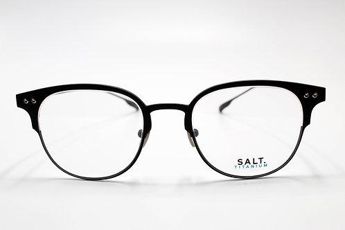 SALT HOOPER