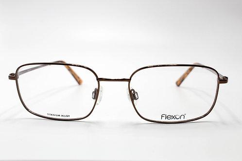Flexon Benjamin 600