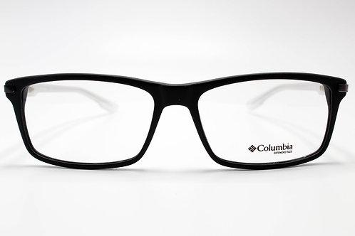 Columbia 8010