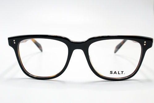SALT Jackie