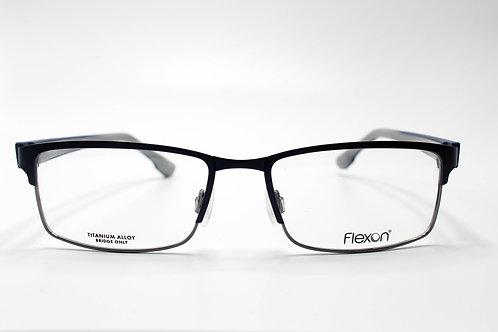 Flexon E1042
