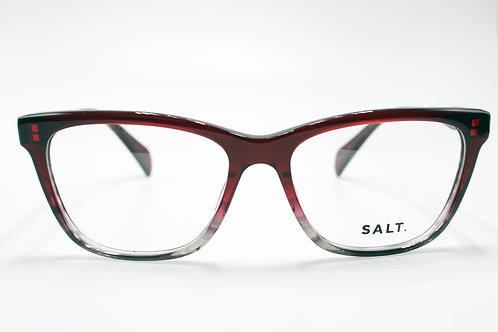 SALT Lynn