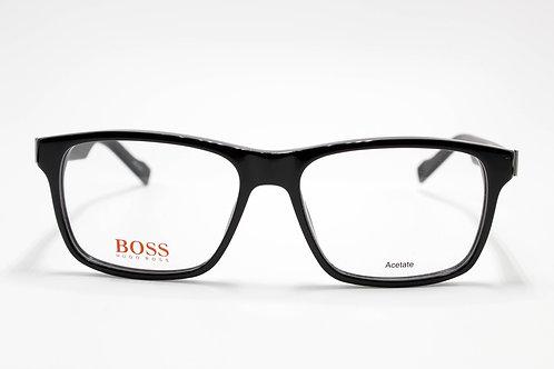 Boss 0146