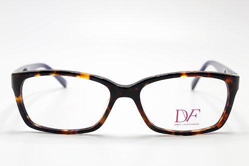 DVF 5088