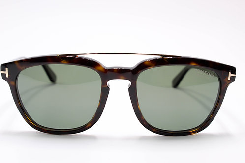 Tom Ford TF516