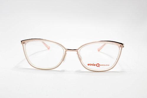 Etnia Barcelona Madison
