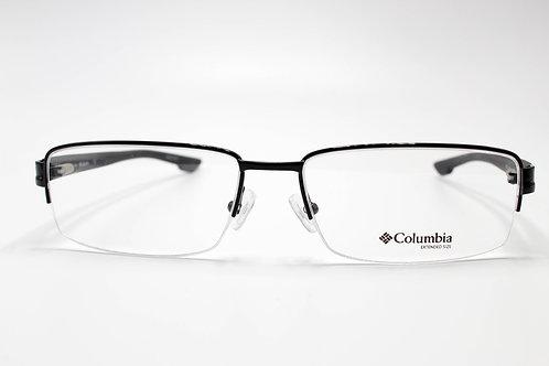 Columbia 3007