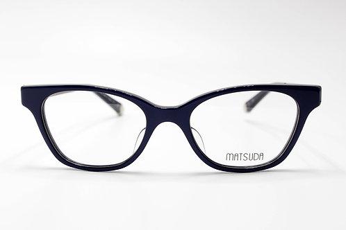 Matsuda M2013
