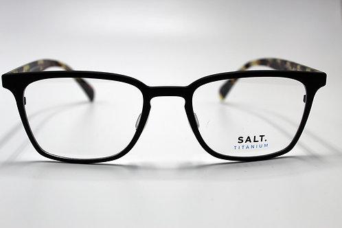 SALT Ron