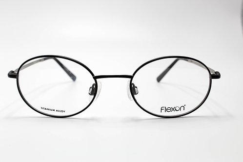 Flexon Influence