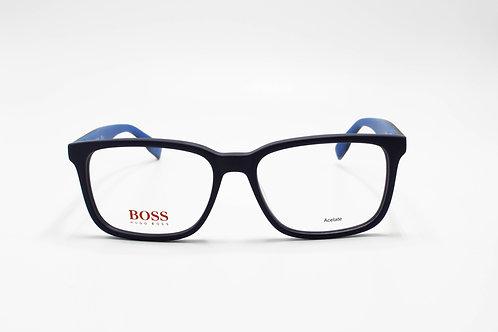 Boss BO 0267