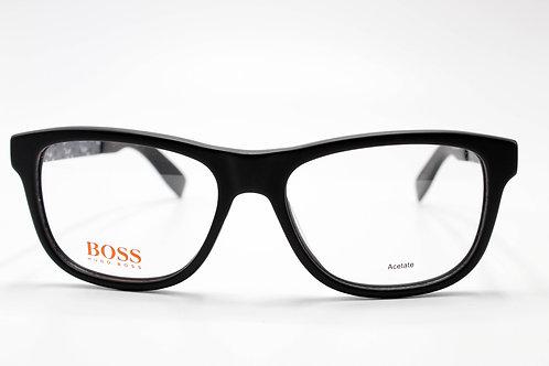 Boss Orange 0271