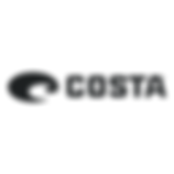costa_logo_0.png